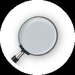 imagen-lupa-transparencia